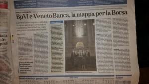 2016_01_05_BpVi_e_Veneto_Banca_la_mappa_x_la_borsa