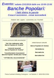 2016_01_23_Incontro_Bologna_online