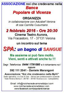 2016_02_02_Incontro_Verona