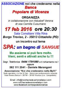 2016_02_17_Incontro_Cittadella