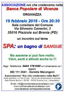 2016_02_19_Incontro_Piazzola_sul_Brenta