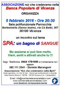 2016_02_05_Incontro_Vicenza