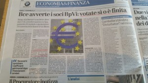 2016_03_02_BCE_avverte_i_soci_votate_si_o_e_finita - Copy