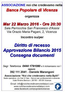 2016_03_22_Incontro_Vicenza