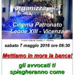 _2016_05_07_volantino_assemblea_150dpi