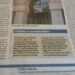 2016_05_03_giornale_di_Vicenza